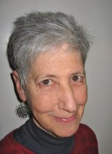 Elana Kann