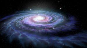 A Benevolent Universe